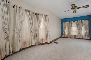 Delavan Lower Carpet Cover Photo