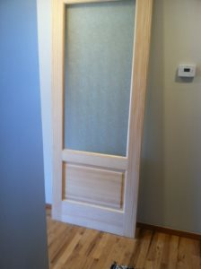 Install Crownmolding Cover Photo