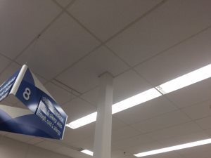 Ceiling Tiles Cover Photo