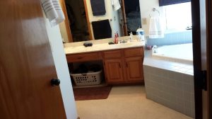 Full Bathroom Remodel Cost