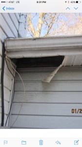 Soffit Repair Cover Photo