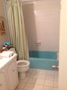 Bath Reno Cover Photo