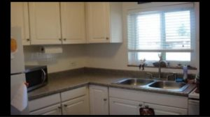 Kitchen Expand And Remodel Cover Photo