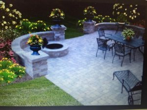 Patio 1 Cover Photo
