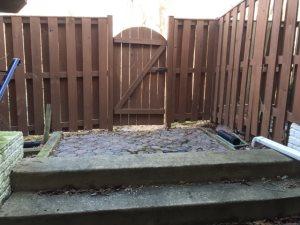 Backyard Patio Landscaping Cover Photo