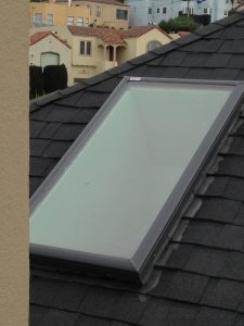 Roof Repair Cover Photo