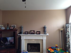 Built-Ins, Crown Molding Fam Cover Photo