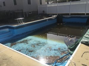 Pool Repair Cover Photo