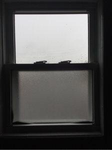 One Window Cover Photo