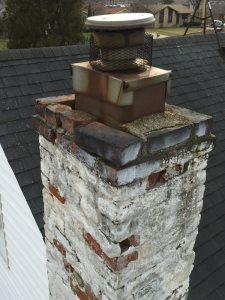 Chimney Fix Cover Photo