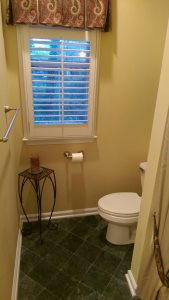 Bathroom Tile Remodel Cover Photo
