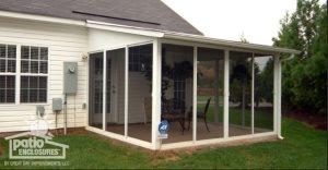 Porch Cover Photo