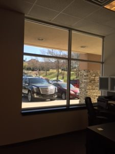 Blinds Or Tinting  Cover Photo