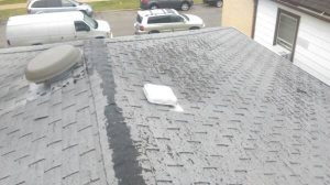 Roof Replacement Cover Photo