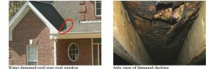 Small Roof Repair Cover Photo