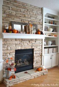 Wood Burners Installation Cost