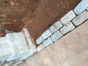 Brick Driveway Cover Photo