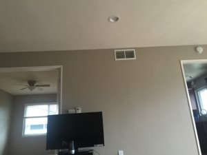 Wall Removal Cover Photo