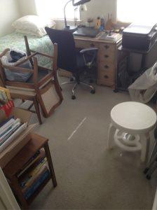 Install Laminate Flooring Cover Photo