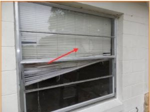 Window Glass Repair Cover Photo