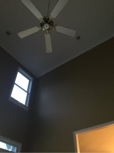 Ceiling Fan Install Cover Photo