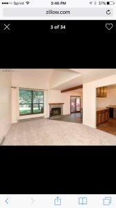 1St Floor Wood Floor Cover Photo