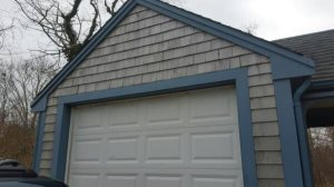 Paint Exterior Cover Photo