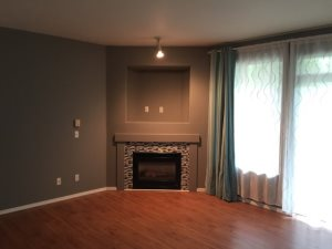 Home Staging  Cover Photo