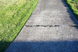 Repair Driveway Cover Photo