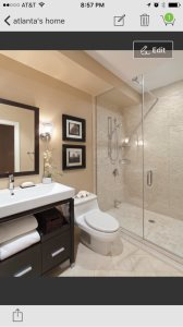 Remodel Guest Bathroom Cover Photo