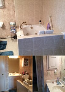 Bathroom Renovation Cover Photo