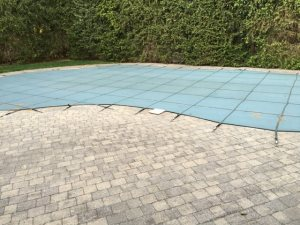 Pool Opening Cover Photo