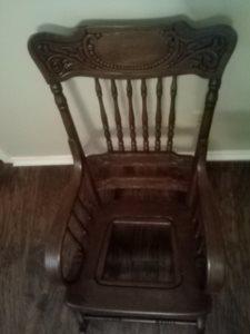 Mj Furniture Repair In San Antonio Texas