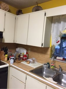 Kitchen Remodeling Prices