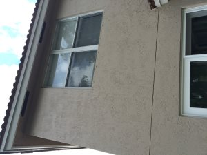 Reseal Window Cover Photo
