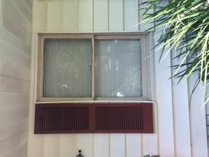 Reglazing Windows Cover Photo