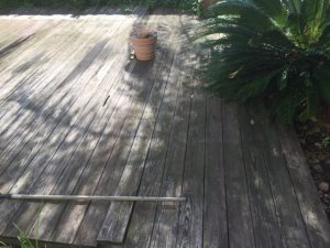 Deck Remodel Cover Photo