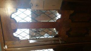 Interior Door Slab