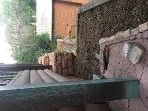 Concrete Price