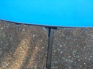 Deck Repair Cover Photo