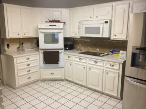 Kitchen Upgrade Cover Photo