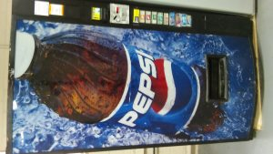 Vending Machine Move Cover Photo