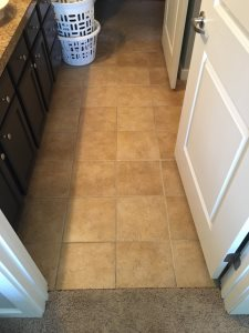 Redo Tile In Bathroom Cover Photo