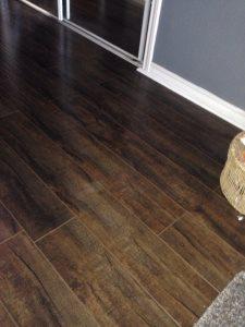 Hardwood Cover Photo
