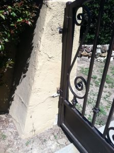 Gate Repair Cover Photo
