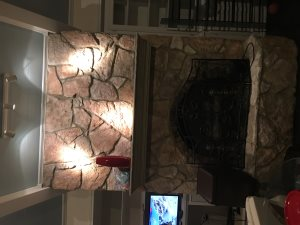 Fireplace Refo Cover Photo