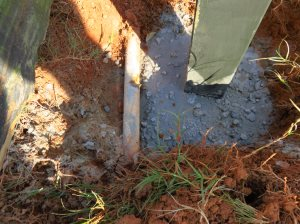 Punctured Pipe Repair Cover Photo
