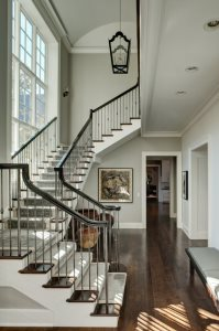 Upgrade Stair Way For Home In Stonegate Cover Photo