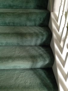 Stair Replacement Cover Photo