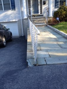 Metal Railing Repair  Cover Photo